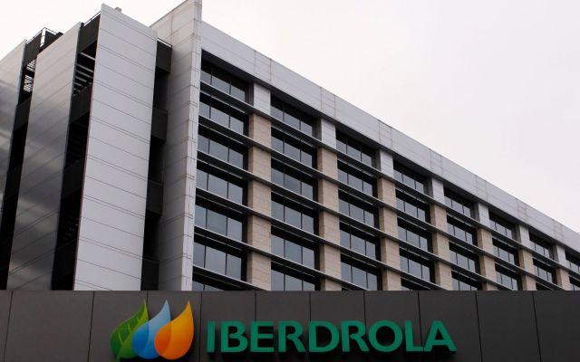 Iberdrola construirá planta generadora de luz en NL