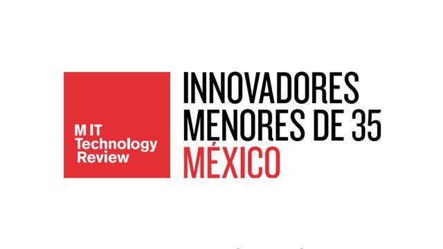 MIT premia a ingeniero mexicano - Foto de Código Espagueti