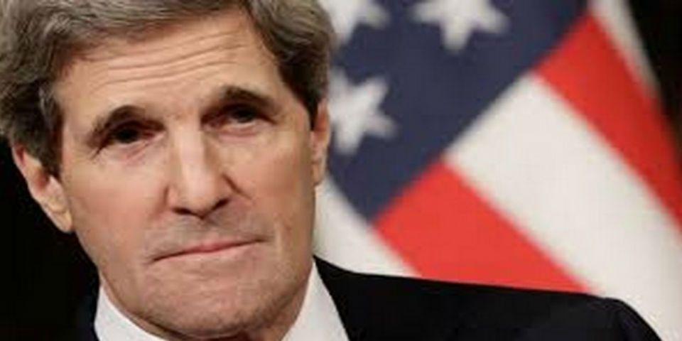 John Kerry felicita a México por su Independencia