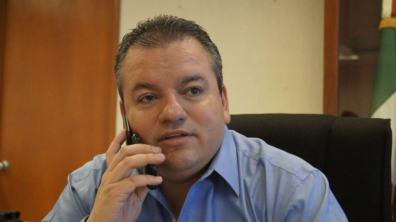 Capella Ibarra cuestiona la postura de Cuauhtémoc Blanco