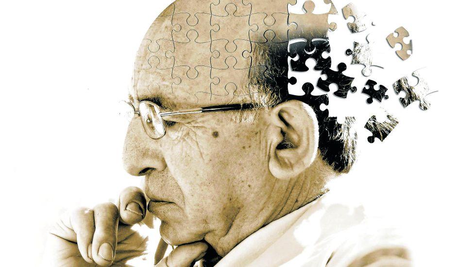 Doce hábitos para retrasar el Alzheimer