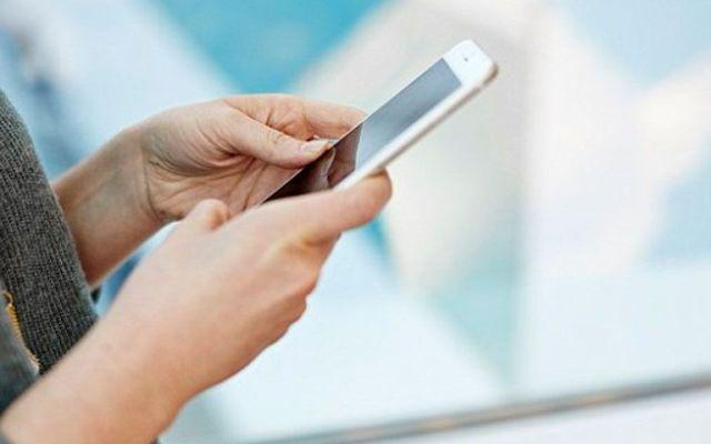IFT recibió 2 mil 366 inconformidades por fallas en telecomunicaciones - Foto de Getty