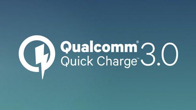 Quickcharge 3.0 optimizará uso de batería en equipos Android - Foto de Qualcomm.com