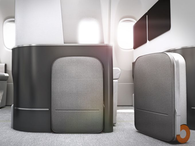 635803378241658840-In-click-class-carry-on-luggage-would-snap-into-the-seat