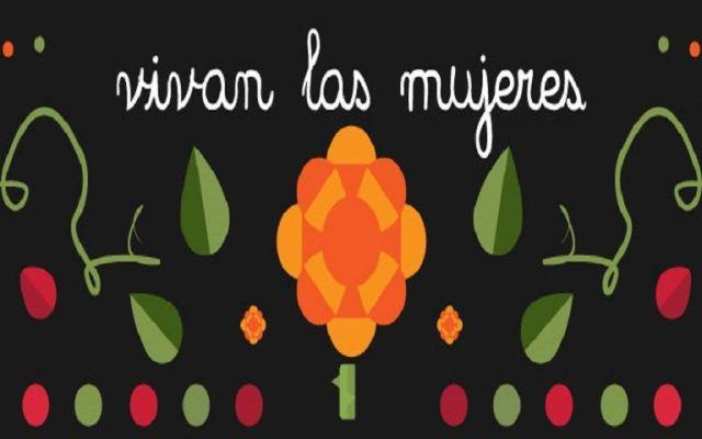 Lanzará Aminstía Internacional campaña contra el feminicidio