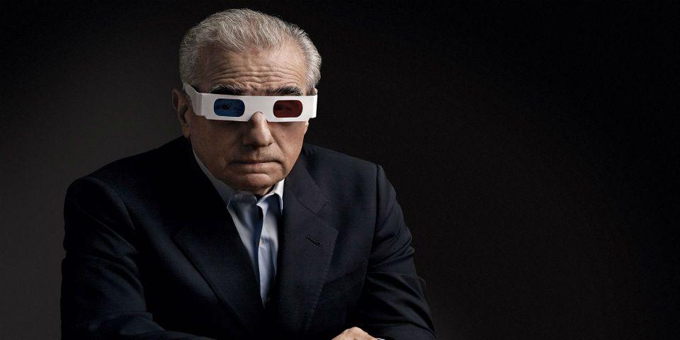 Scorsese elige película mexicana para su homenaje en Francia - Foto de Fast Company