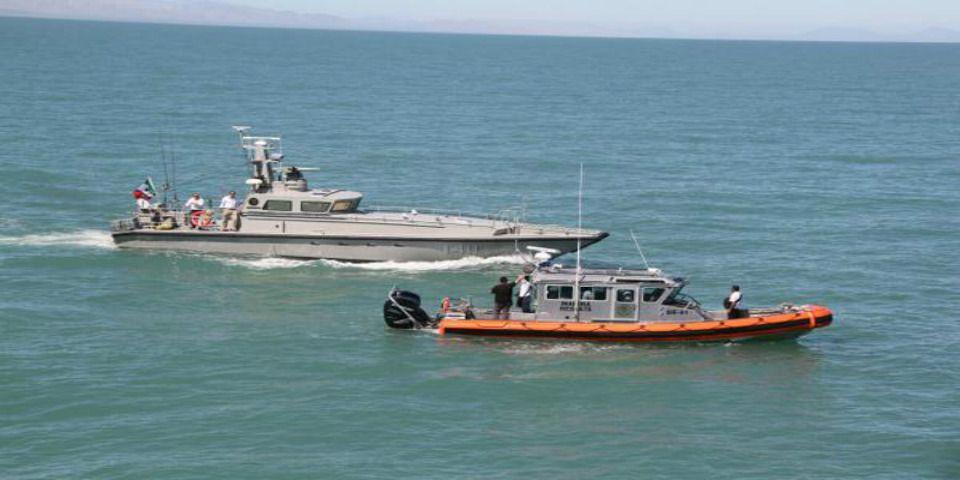 Acciones de protección a vaquita marina dejan 19 detenciones