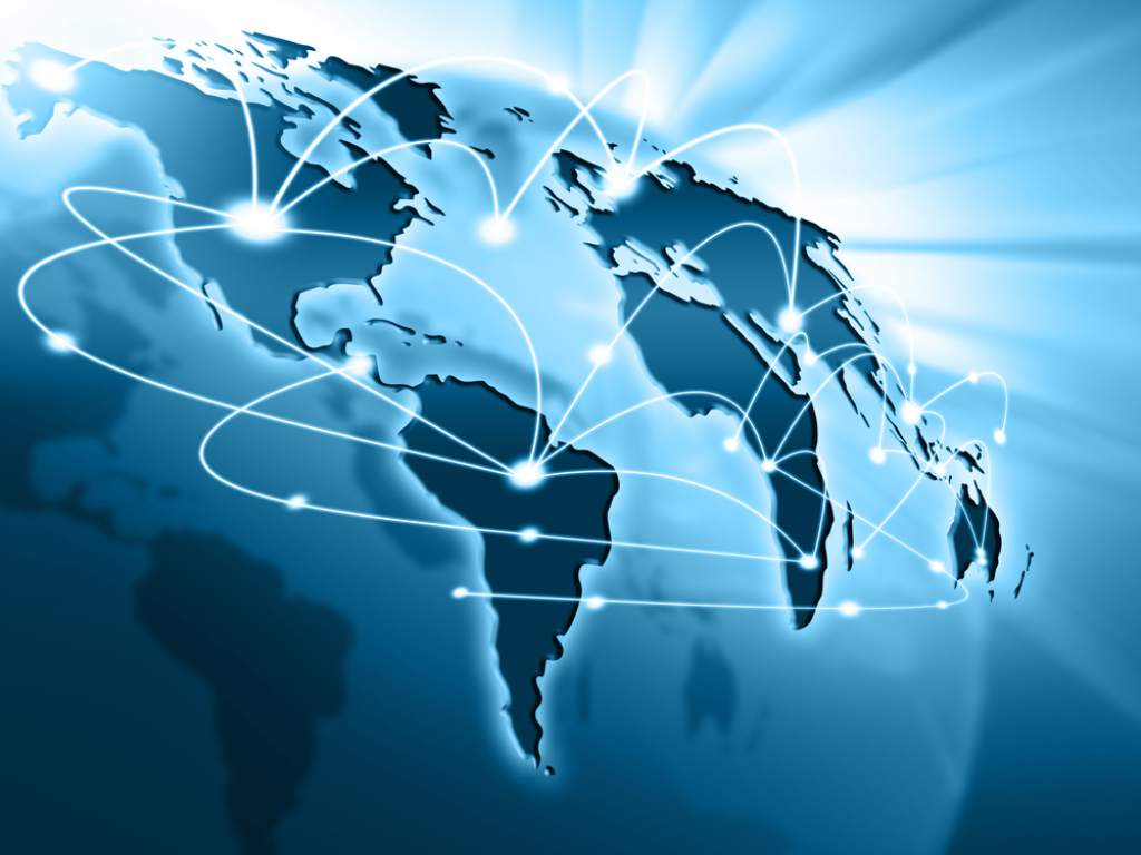 Hábitos de los mexicanos al navegar por internet
