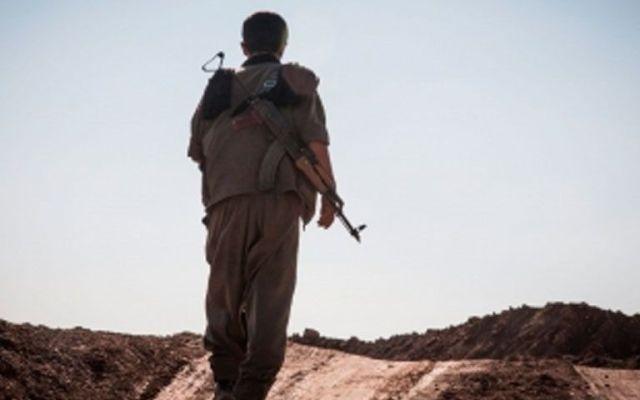 Ejército sirio anuncia ofensiva a gran escala - Foto de Notimex