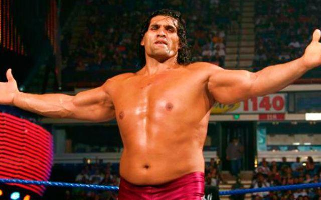 Exluchador de la WWE protagoniza divertido comercial - Foto de WWE