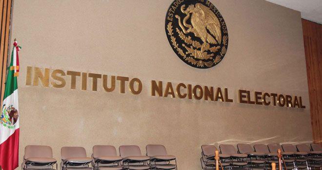 Iniciarían en enero emisión de credenciales a mexicanos en el extranjero - Foto de noticias starmedia