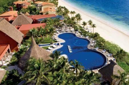 Aprueban nuevo municipio en Quintana Roo - Foto de internet
