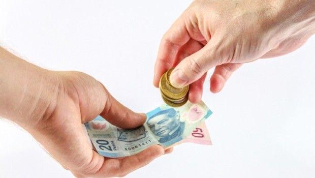 Fijan salario mínimo aplicable para 2017 - Foto de Archivo