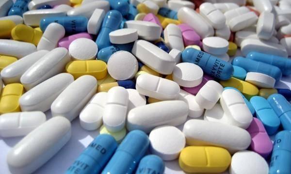 México es uno de los mayores consumidores de genéricos: COFEPRIS - Medicamentos genéricos.// Foto de sipse