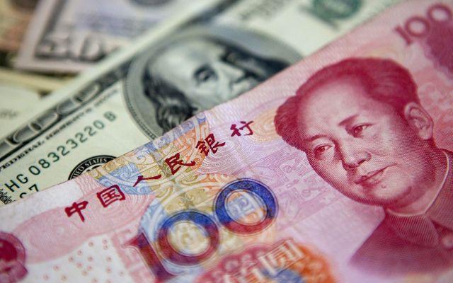 FMI revisará proceso para ampliar número de divisas