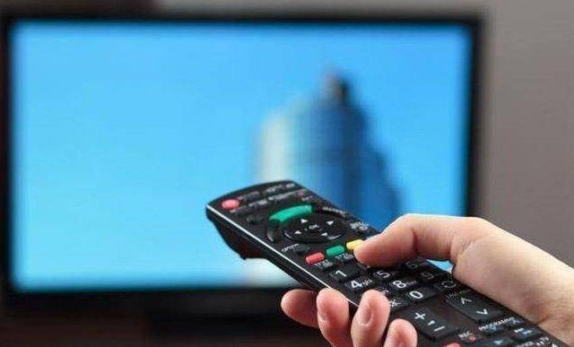 En 2016 habrá nueva licitación para canal de televisión - Foto de internet