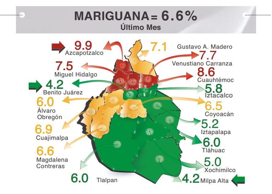 Consumo Drogas DF 2014_11
