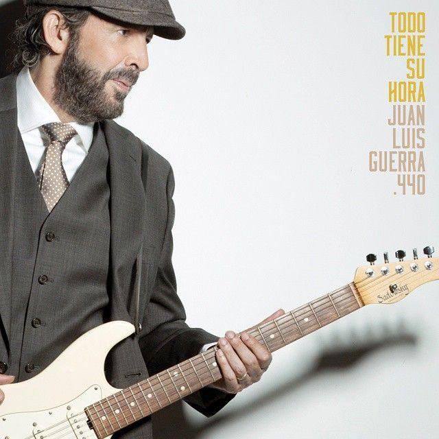 universalmusicmagazine.com