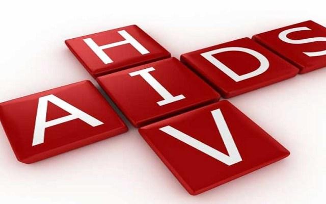 Proteína humana podría inhibir el VIH