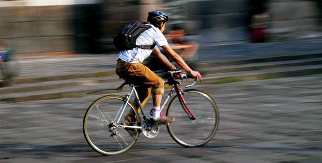 Atropellan a ciclistas en la CDMX