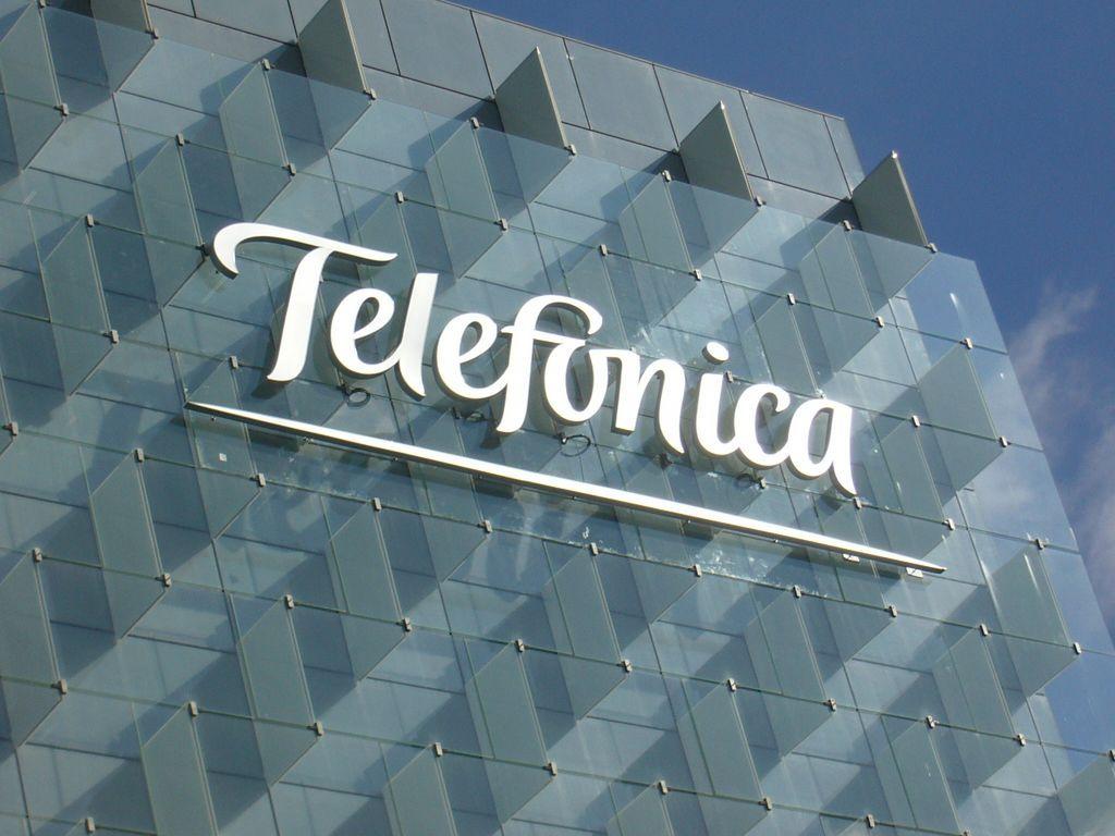 client_Telefonica Distrito C Exterior Edificios01