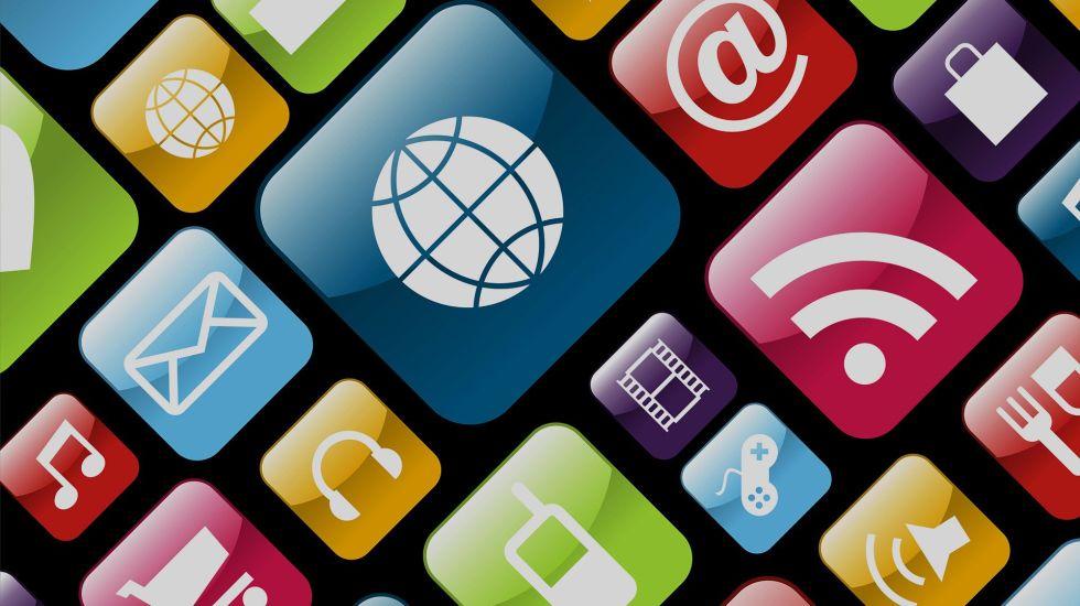 Las 10 apps más vendidas de 2015 en Google Play - Foto de archivo