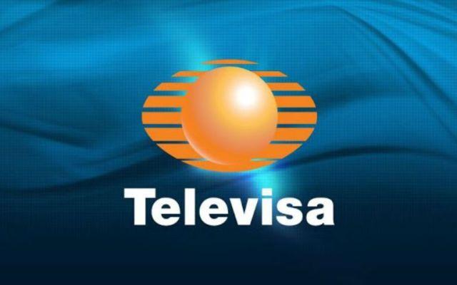 Televisa coloca con éxito, bono por mil 200 millones de dólares - Foto: internet