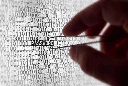 spy_password_hacker-5223066