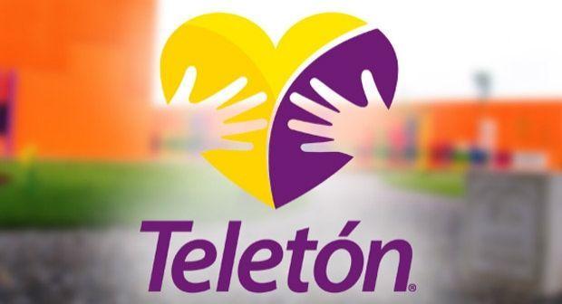 Confirman elenco del Teletón 2015