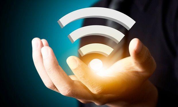 Cinco razones por las que tu Wi-Fi es lento