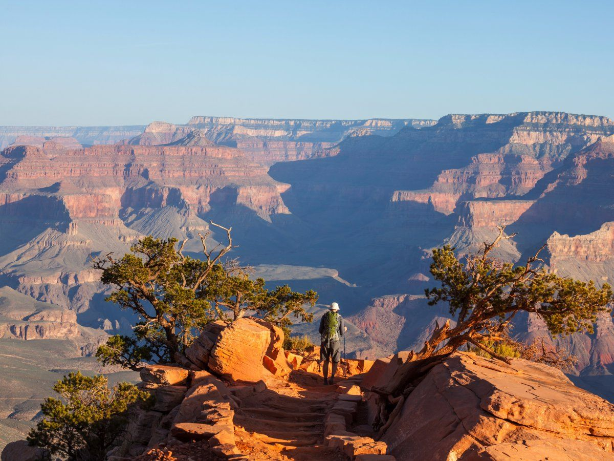 7-the-grand-canyon