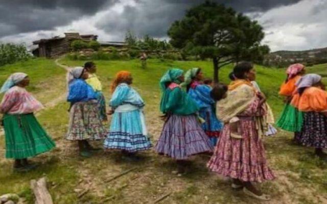 Decreto garantizará no discriminación de lenguas indígenas - Foto: internet