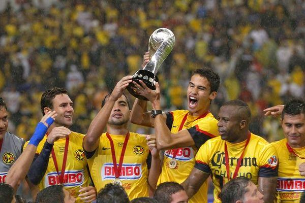 La final es una de las más recordadas del futbol mexicano. Foto de Mexsport