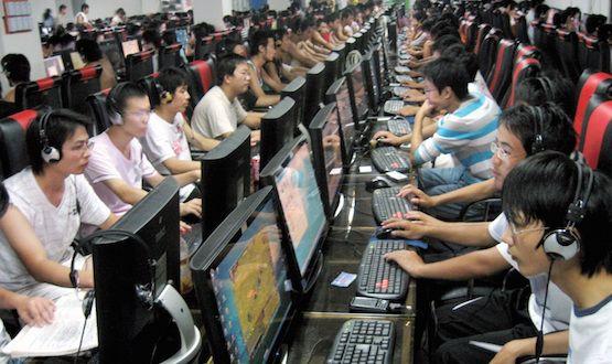 Foto de freebeacon.com