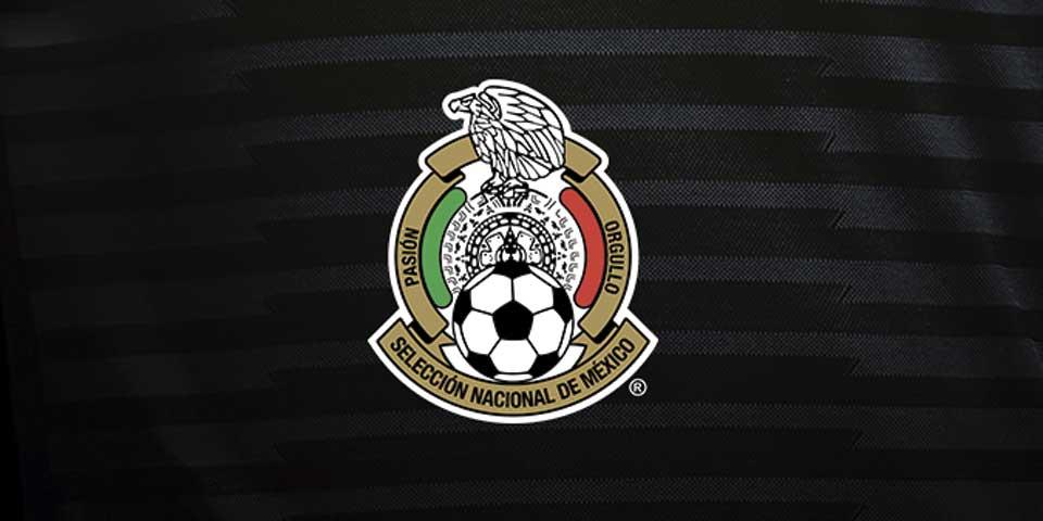 México jugará contra Senegal en Miami - Foto de FMF