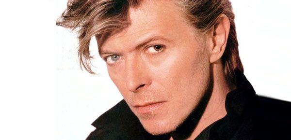 'Celebrating David Bowie' se presentará en México