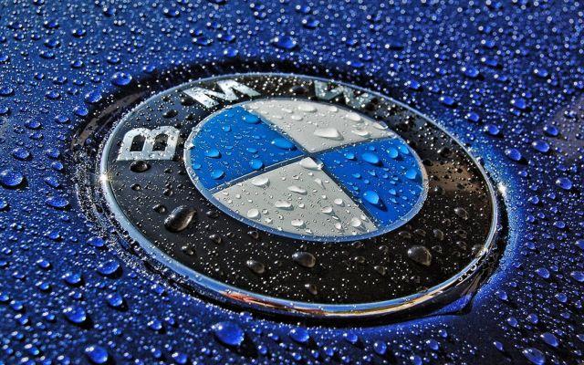 BMW llama a revisión a 1,6 millones de vehículos por falla de enfriamiento - Foto de Archivo