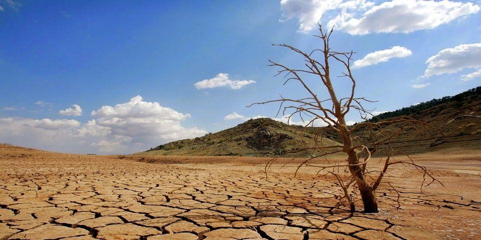 Cambio Climático traerá duras consecuencias financieras en América Latina