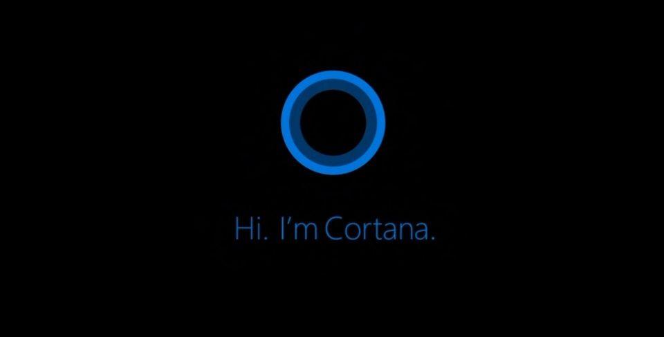 Anuncia Microsoft gran actualización de Windows 10