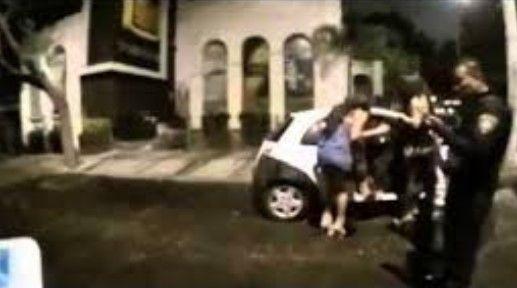 CDHDF investiga Periscope de Arne a prostitutas