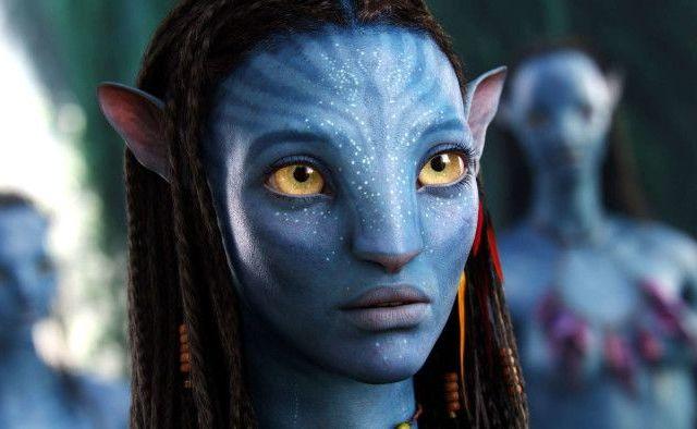 Anuncian cuatro secuelas más para Avatar