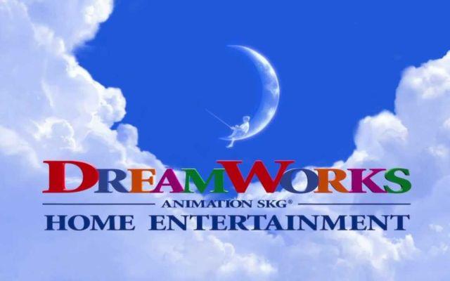 Comcast comprará DreamWorks Animation - Foto de Internet