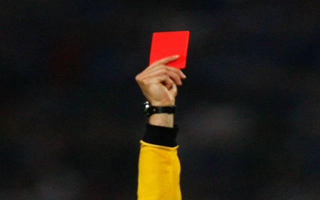 Anuncian a los árbitros de los partidos de vuelta de las semifinales - Foto de Star Media.
