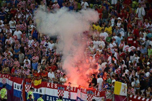 Foto de sportskeeda.com