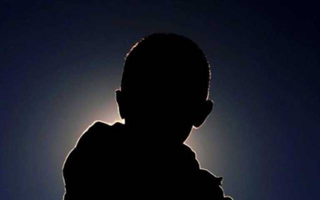 Detienen a 13 en operativo internacional por pedofilia - Foto de Internet