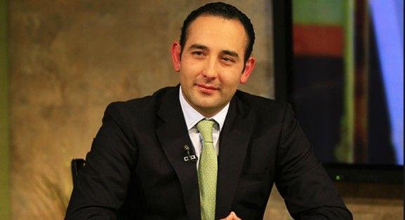 """""""Este asunto ya no tiene mayor remedio"""": Roberto Gil sobre el PAN"""