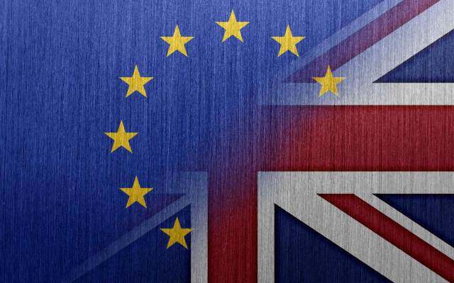 Escocia podría evitar salida de Reino Unido de la UE - Foto de OSMII