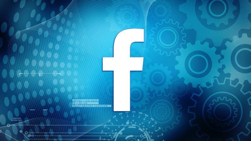 Los cambios que vienen en el muro de noticias de Facebook - Imagen de Internet