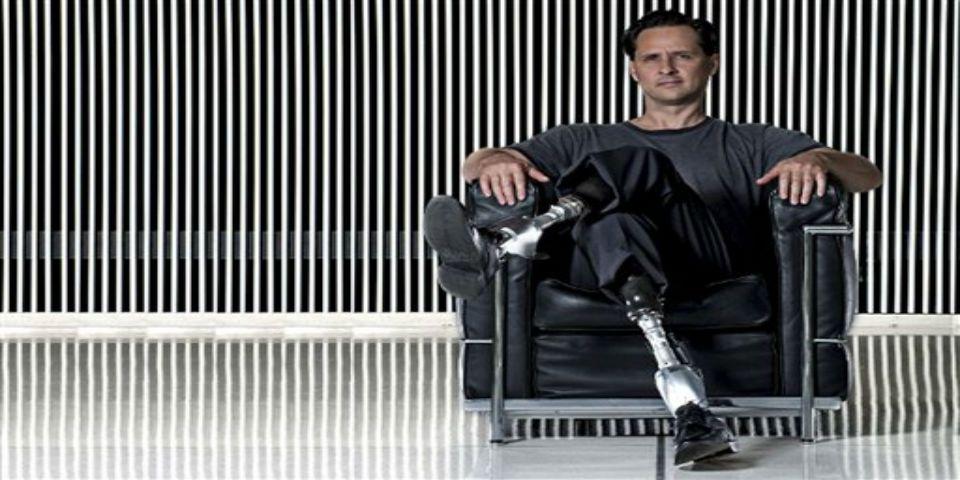Experto en prótesis biónicas gana Princesa de Asturias de investigación - Foto de AP