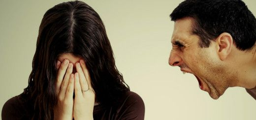 Violencia contra la mujer es consecuencia de la discriminación